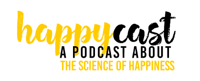 happycast_podcast_science_2